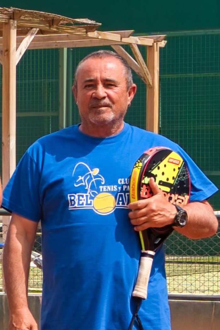 VIII TORNEO ABSOLUTO ' ONE MORE'
