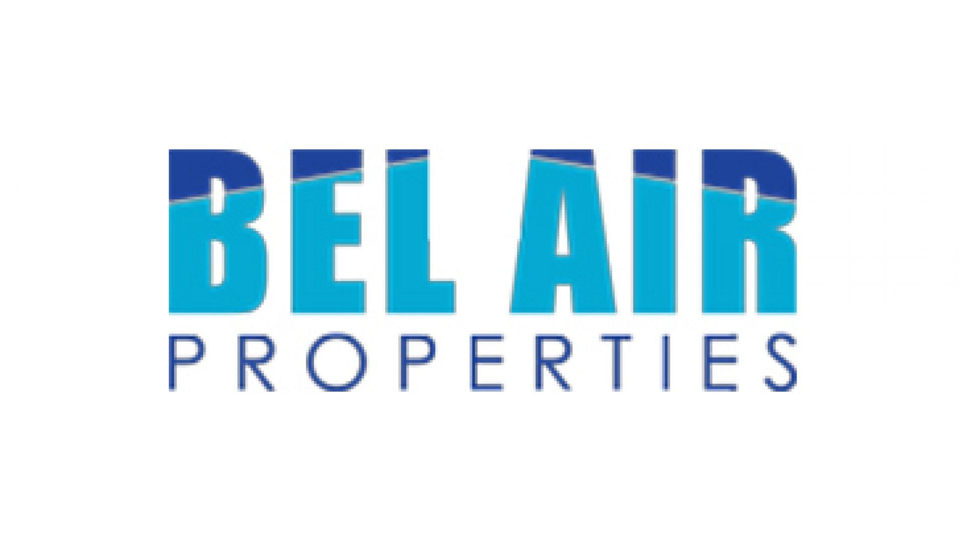 Belair Properties